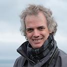 Paul Oostveen