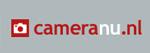 Koop bij CameraNu