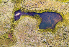Lake-figures-in-Iceland-by-drone-P3_7059.jpg