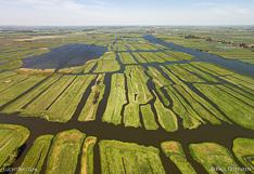 Waterland-P2_001825.jpg