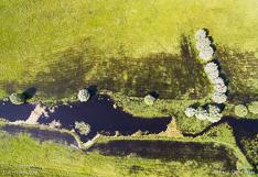 Waterland-P3_005379.jpg